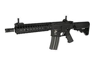 Штурмовая винтовка Specna Arms SA-A03 [Specna Arms] (для страйкбола), фото 2