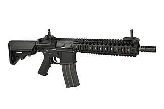 Штурмовая винтовка Specna Arms SA-A03 [Specna Arms] (для страйкбола), фото 3