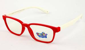 Компьютерные очки Bosney (детские) S8140P-C6