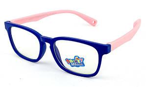 Компьютерные очки Bosney (детские) S8139P-C23