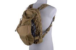 Plecak taktyczny - tan [GFC Tactical] (для страйкбола)