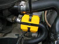 Экономитель топлива Fuel Stop Professional
