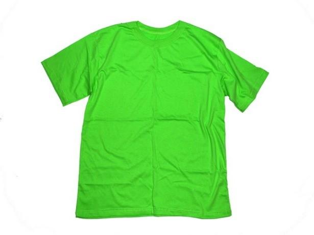 Одежда трикотажная больших размеров доставка