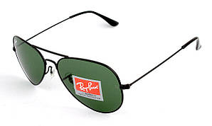 Солнцезащитные очки Ray Ban оригинал RB3025-S03