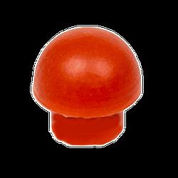 Клапан бойлера для кофеварки Ariete AT504520300