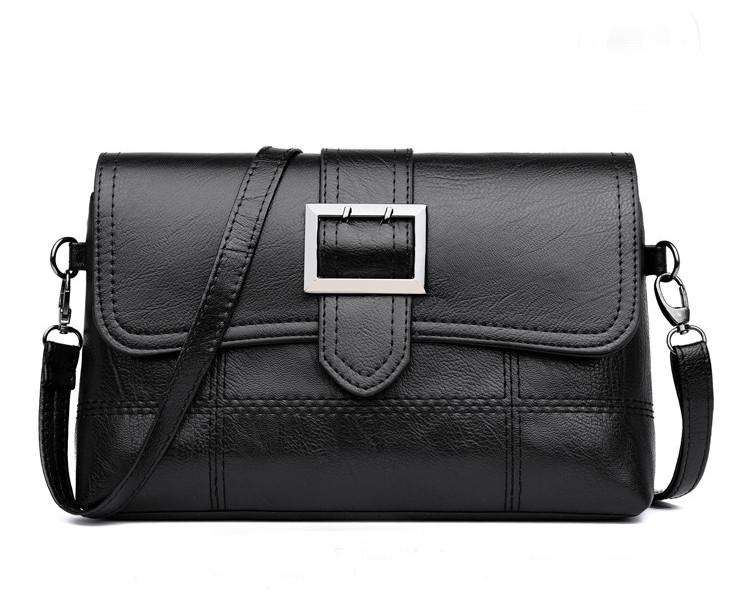 9af7097d2ce6 Небольшая женская сумка через плечо , маленькая сумочка, клатч . КС122