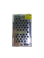 Блок питания для светодиодной ленты 15W 12V M-15-12