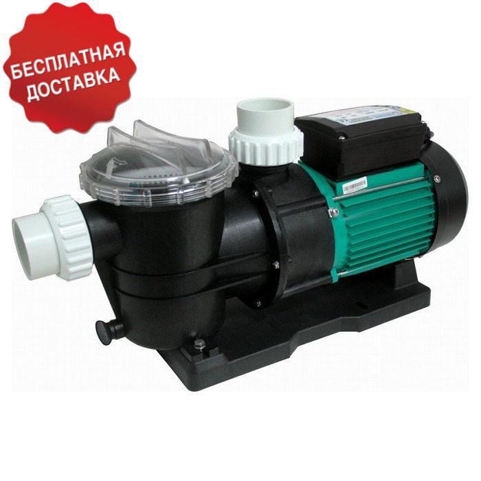 Насос для бассейна AquaViva LX STP75, 8 м³/ч