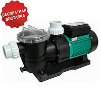 Насос для бассейна AquaViva LX STP75, 8 м³/ч, фото 1