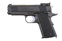 Страйкбольный пистолет G193 [WELL] (для страйкбола)