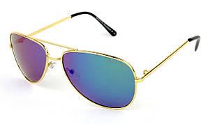 Солнцезащитные очки Graffito (детские) P001-C7