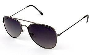 Солнцезащитные очки Graffito (детские) P013-C1