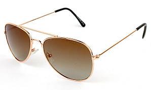 Солнцезащитные очки Graffito (детские) P013-C2