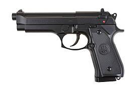 Страйкбольный пистолет Beretta Mod. 92 FS [Umarex] (для страйкбола)