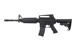 Реплика автоматической винтовки M4A1 MWS GBB TM [Tokyo Marui]