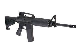 Реплика автоматической винтовки M4A1 MWS GBB TM [Tokyo Marui] (для страйкбола), фото 3