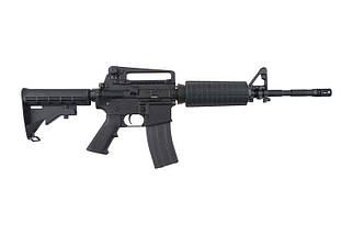 Реплика автоматической винтовки M4A1 MWS GBB TM [Tokyo Marui] (для страйкбола), фото 2