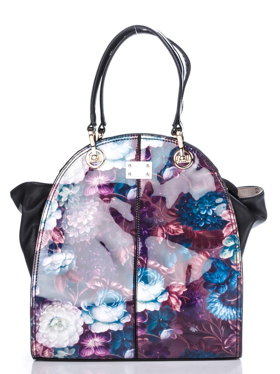 Женская сумочка Velina Fabbiano 53102