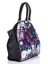 Женская сумочка Velina Fabbiano 53102, фото 3