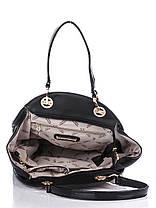 Женская сумочка Velina Fabbiano 53102, фото 2