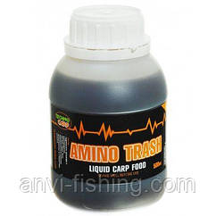 Ликвид Технокарп - Liquid Carp Food AMINO TRASH - 0.5L