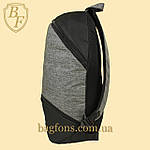 Рюкзак городской, спортивный , фото 3