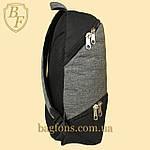 Рюкзак городской, спортивный , фото 4