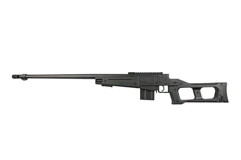 Страйкбольная винтовка снайперская MB4409A [WELL] (для страйкбола)