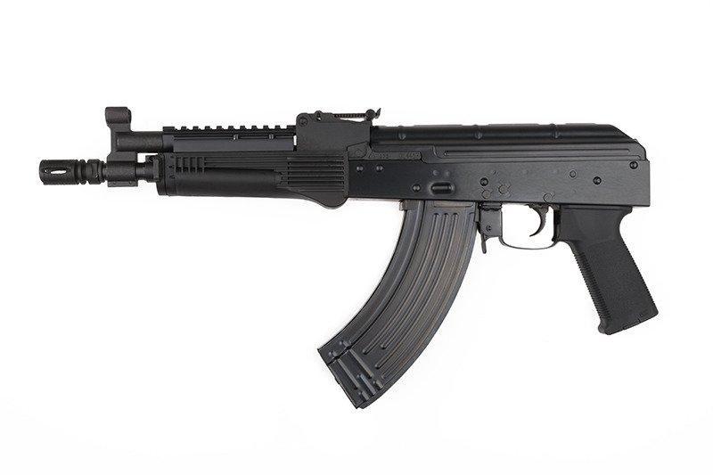 Страйкбольный привод ELAK710 Custom Pistol (Gen.2) [E&L] (для страйкбола)