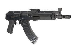 Страйкбольный привод ELAK710 Custom Pistol (Gen.2) [E&L] (для страйкбола), фото 3