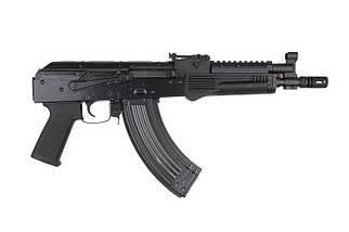 Страйкбольный привод ELAK710 Custom Pistol (Gen.2) [E&L] (для страйкбола), фото 2