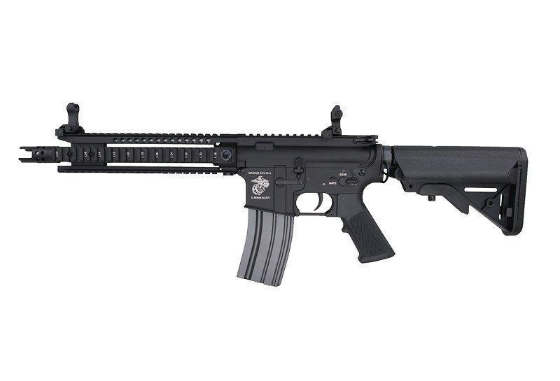 Штурмовая винтовка Specna Arms SA-A01 [Specna Arms] (для страйкбола)