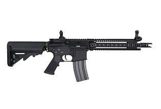Штурмовая винтовка Specna Arms SA-A01 [Specna Arms] (для страйкбола), фото 2