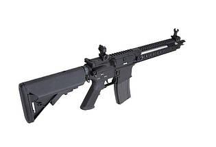 Штурмовая винтовка Specna Arms SA-A01 [Specna Arms] (для страйкбола), фото 3