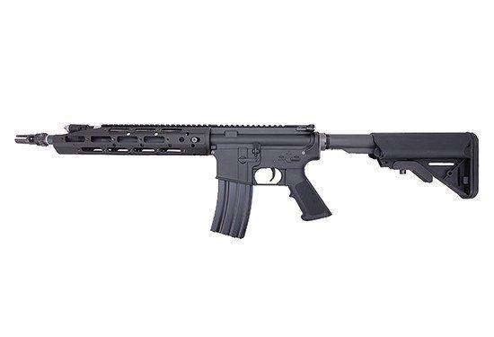Штурмовая винтовка R5 [WE] (для страйкбола)