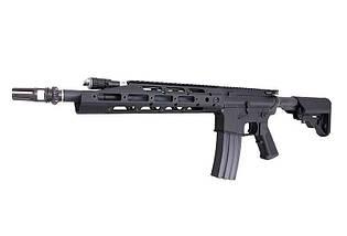 Штурмовая винтовка R5 [WE] (для страйкбола), фото 3