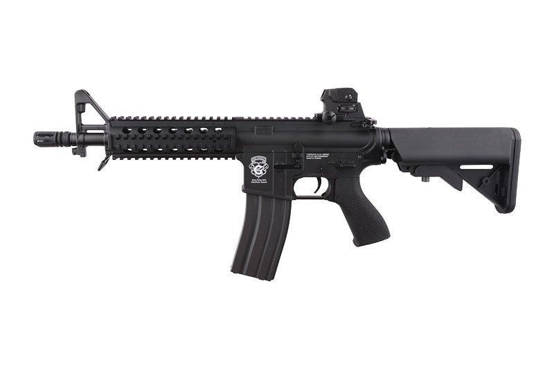 Реплика штурмовой винтовки GR15 Raider [G&G] (для страйкбола)
