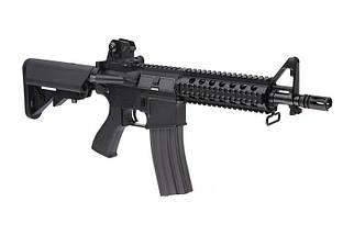 Реплика штурмовой винтовки GR15 Raider [G&G] (для страйкбола), фото 2