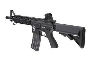 Реплика штурмовой винтовки GR15 Raider [G&G] (для страйкбола), фото 3