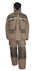 Зимовий костюм Tramp Ice Angle (XXL,XXXL)