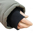 Зимовий костюм Tramp Ice Angle, фото 8