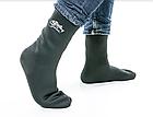 Неопренові шкарпетки Neoproof Tramp, фото 3