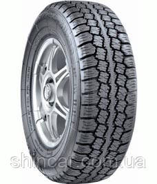 175/70R13 БЦ-20 Rosava всесезонные шины