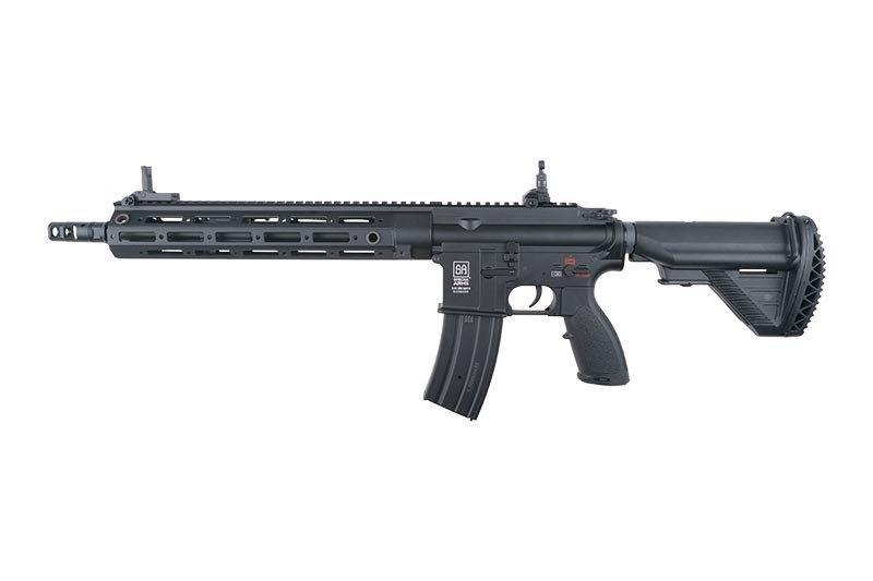 Реплика штурмовой винтовки SA-H09 [Specna Arms] (для страйкбола)