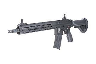 Реплика штурмовой винтовки SA-H09 [Specna Arms] (для страйкбола), фото 2