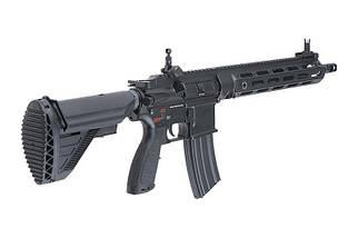 Реплика штурмовой винтовки SA-H09 [Specna Arms] (для страйкбола), фото 3
