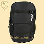 Спортивный рюкзак Nike, фото 2