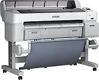 """Плоттер Epson SureColor SC-T5200 36"""" (А0+)"""