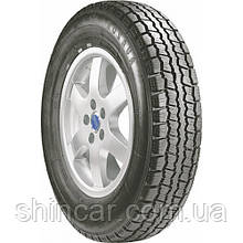 185/80 R14C БЦ-15 Rosava всесезонные шины
