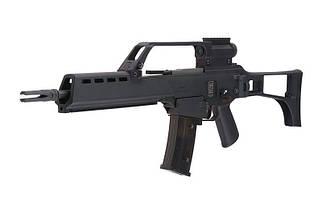 Реплика автоматической винтовки SA-G14 EBB [Specna Arms] (для страйкбола), фото 2